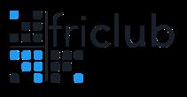 FRI Club